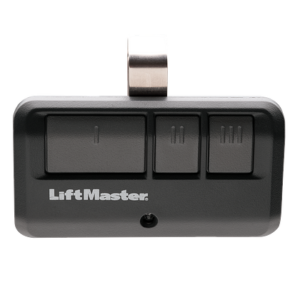 Garage Door Remote Clicker near Toronto, Milton, Oakville, Mississauga