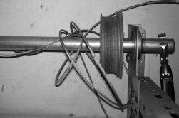 Garage Door Cables Repair near Toronto, Milton, Oakville, Mississauga