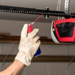Garage Door Maintenance Toronto, Milton, Oakville, Mississauga